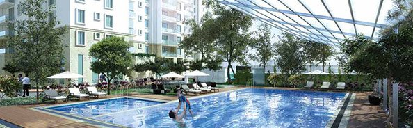 flats to buy in hyderabad