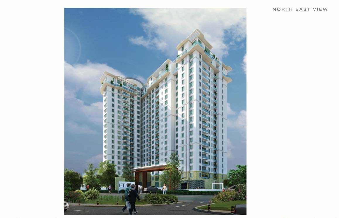 apartments for sale in yeshwanthpur