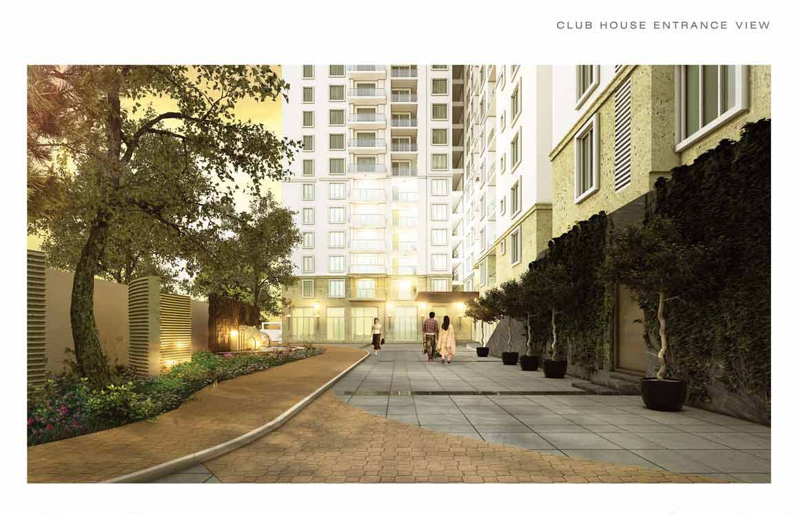 flats for sale in yeshwanthpur