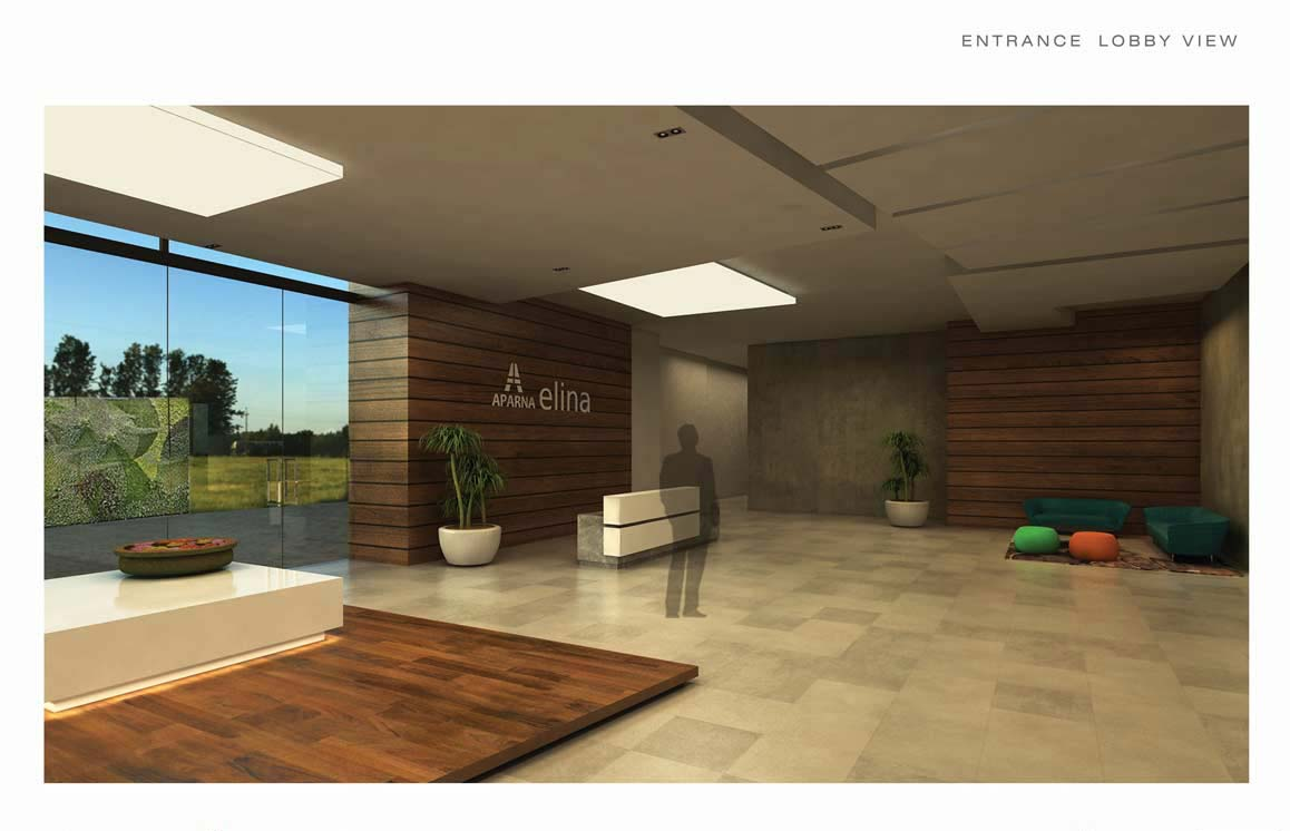 2 bhk for sale in bangalore