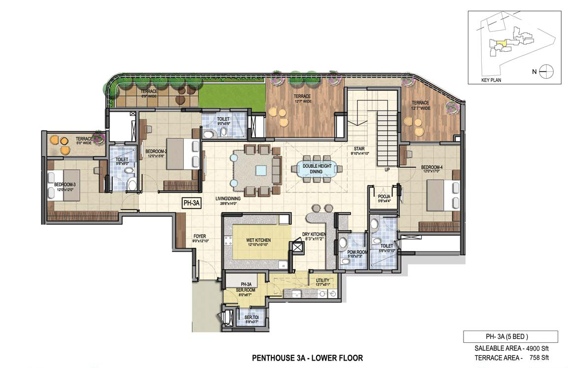 Floor Image