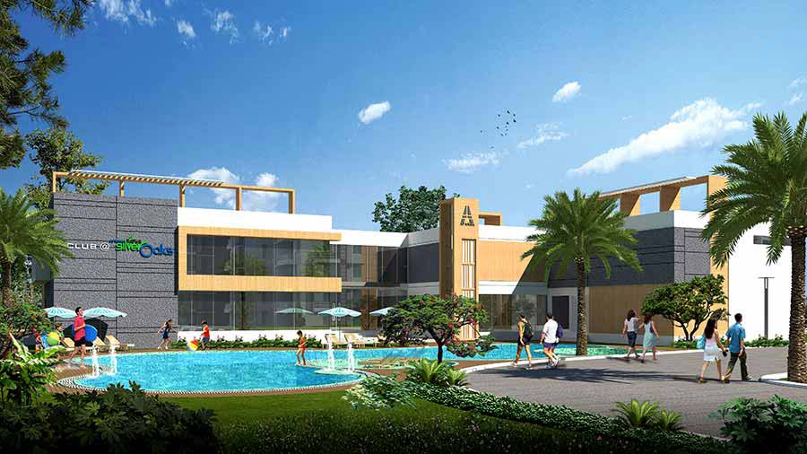 gated community flats for sale in hyderabad