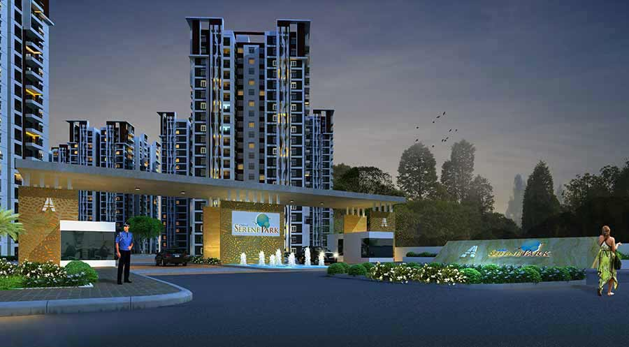 property in hyderabad