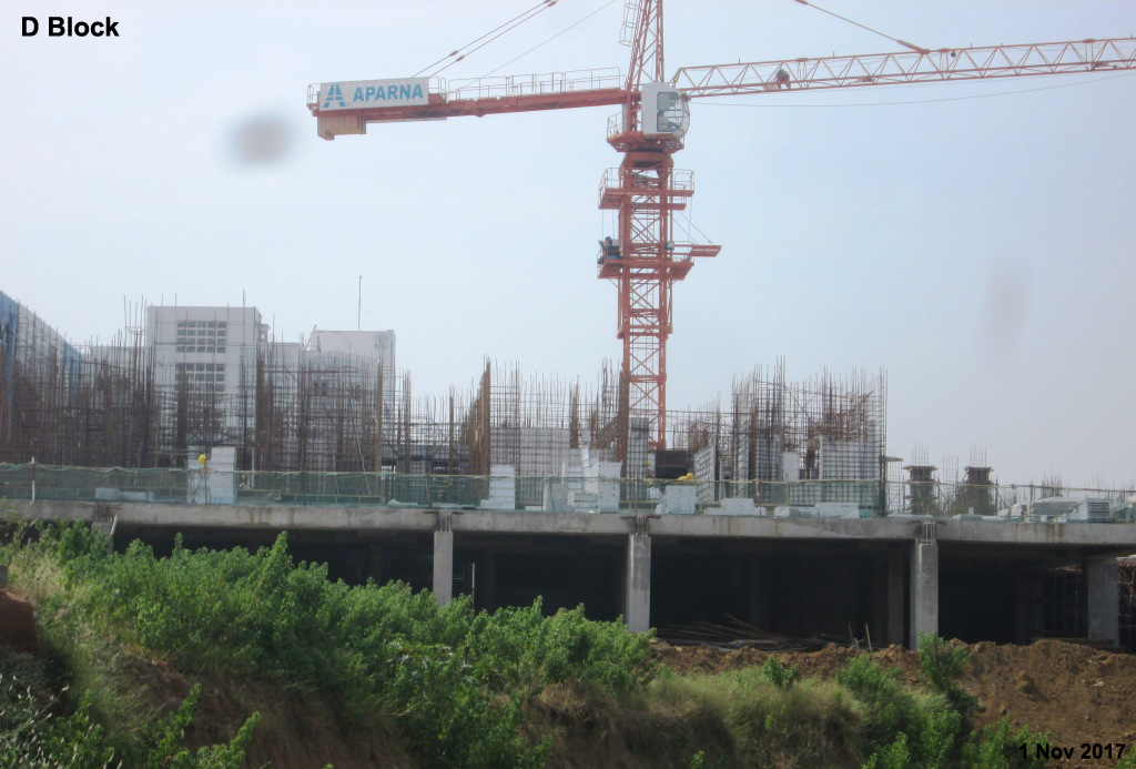 flats in hyderabad for 70 lakhs