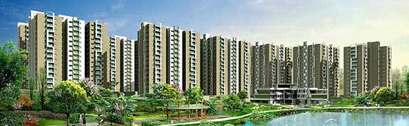 3 bhk flat for sale in chandanagar hyderabad