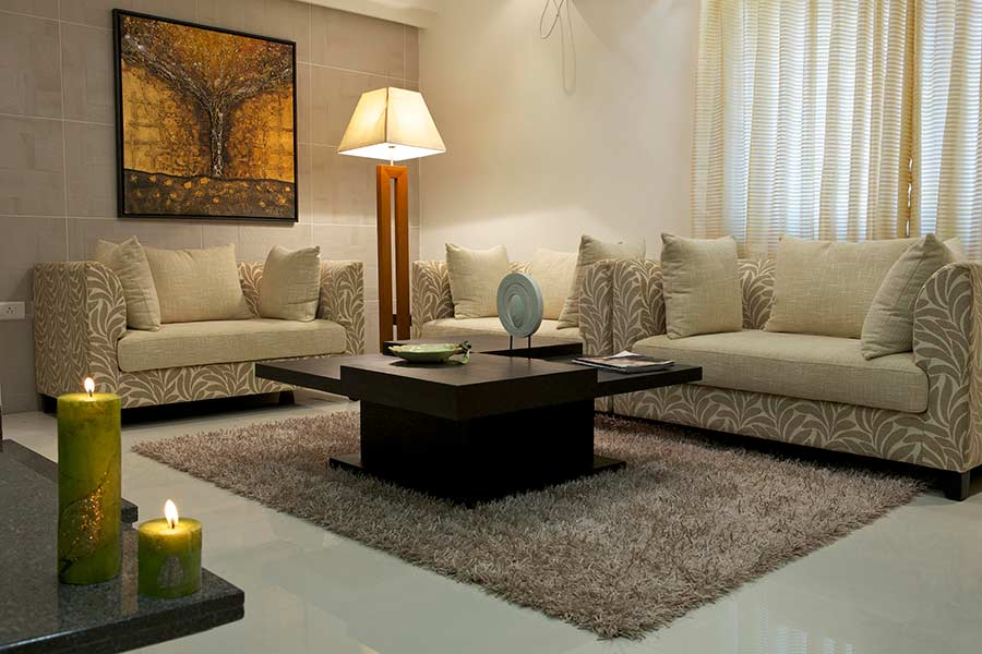 upcoming residential villa projects in hyderabad