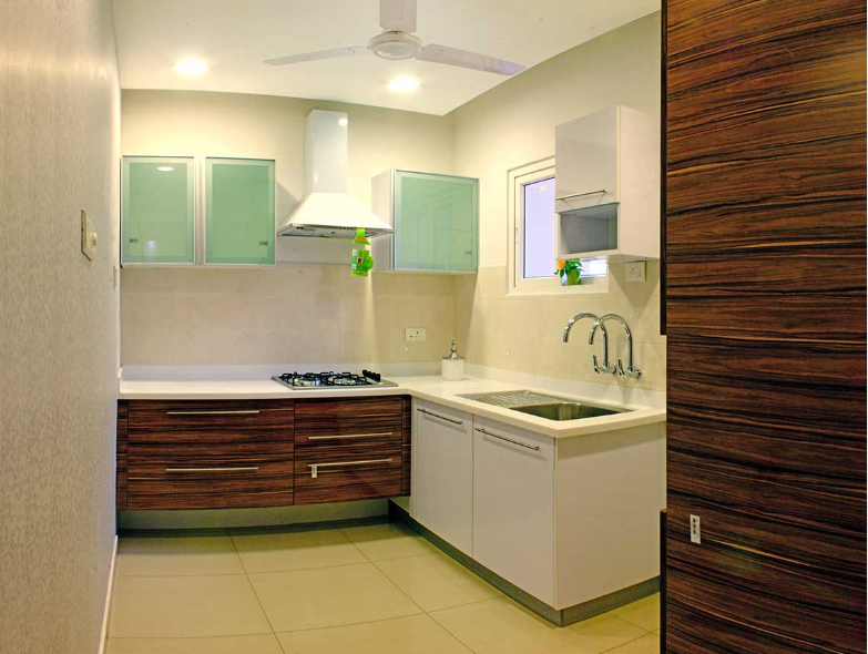 flat for sale in chandanagar