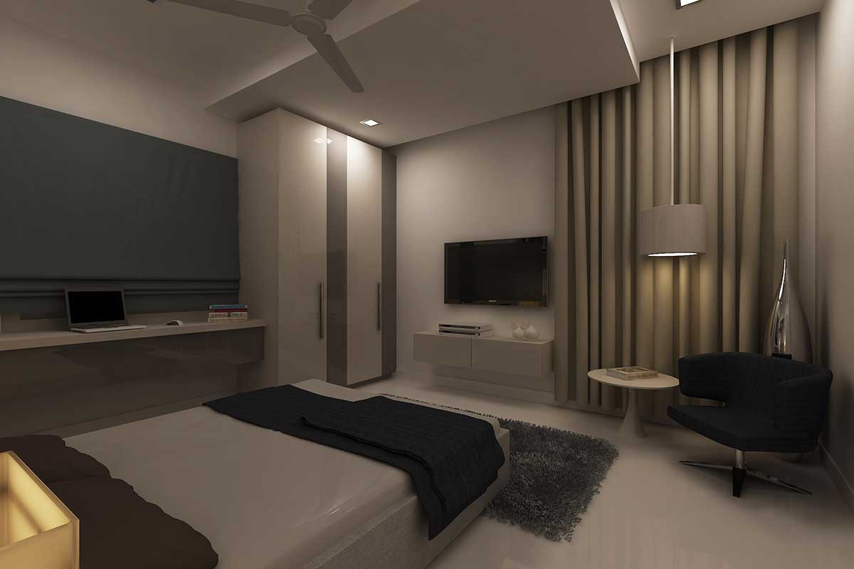 4 bhk apartments in hyderabad