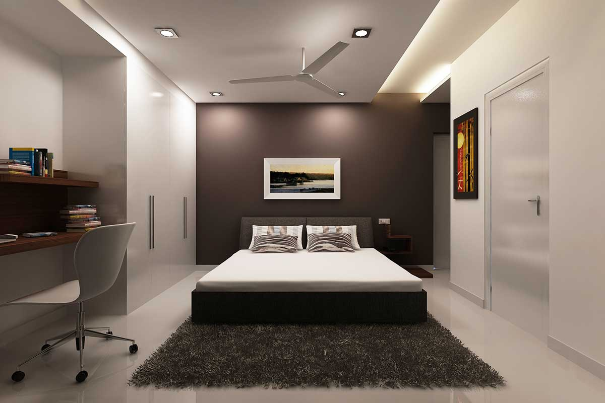 4 bhk flats for sale in hyderabad