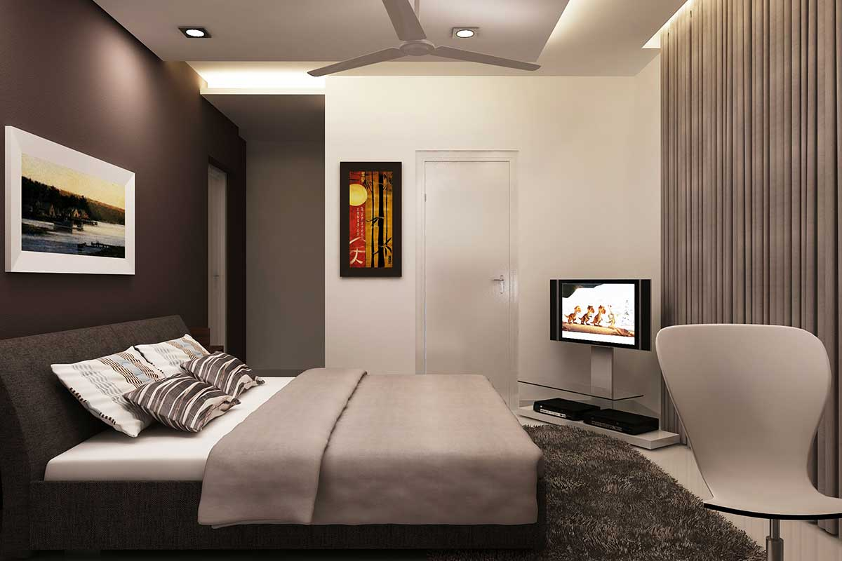 4 bedroom apartments for sale in hyderabad