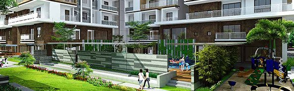 flats for sale in hyerabad