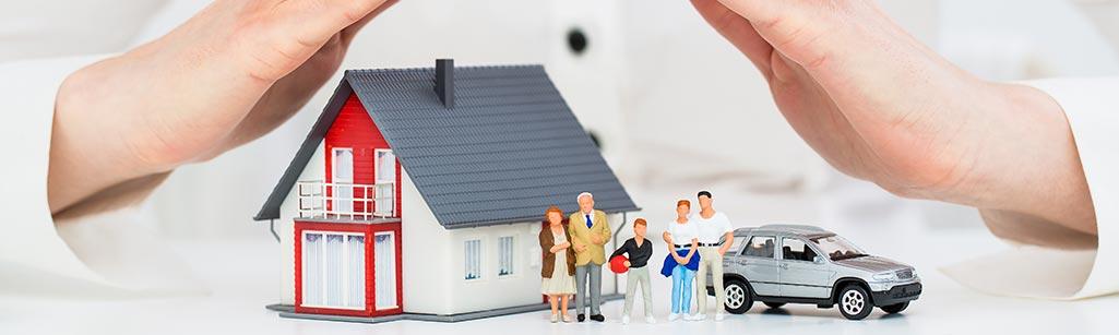 title insurance advantages