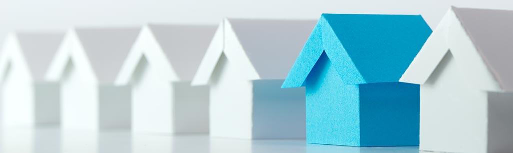 Hyderabad housing market on rise