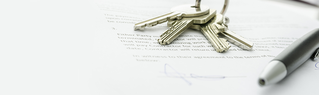 documents required for property registration