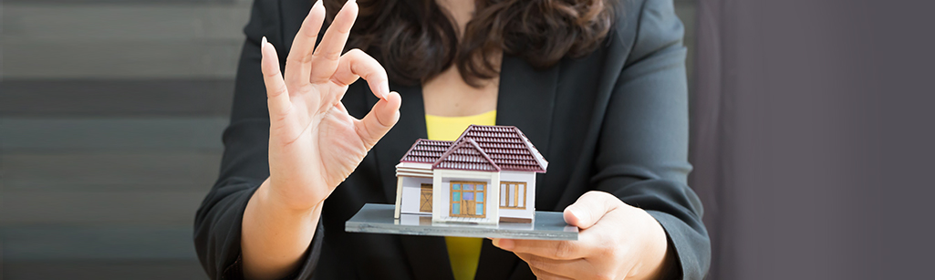 Step by step guide to buying a house aparna lead the future buy a house in hyderabad ccuart Image collections
