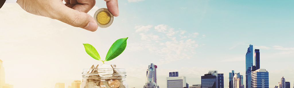 Why real estate investment is the real investment