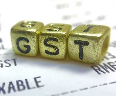 India Inc. views on GST roll out on July 1, 2017