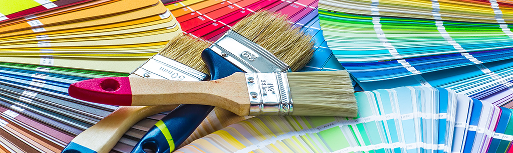 color trends to paint your home
