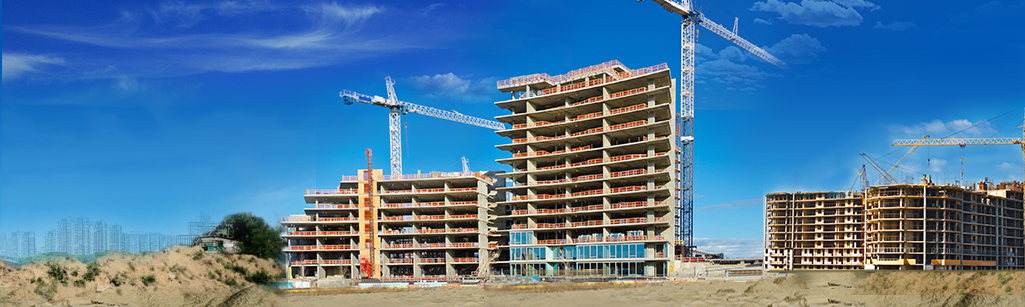 buying an under-construction property