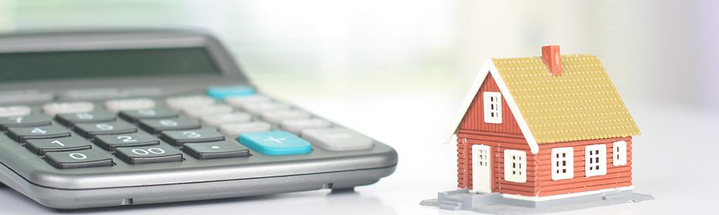 home loan process