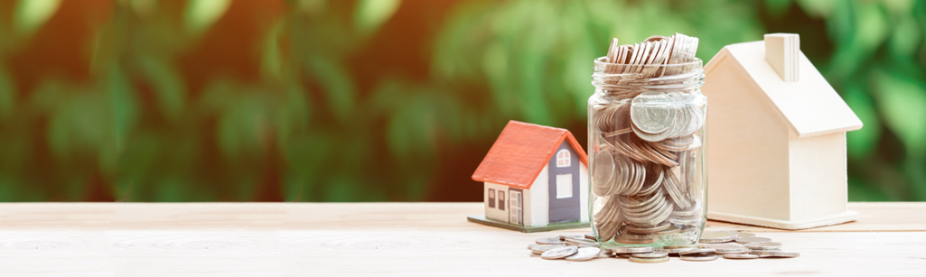Things To Do Before You Invest In Property