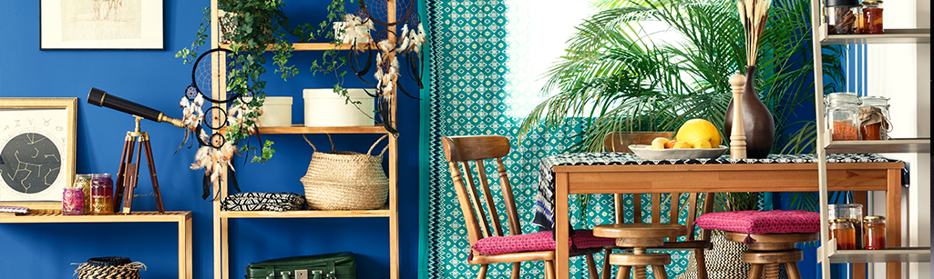 Decor ideas for homes for summer