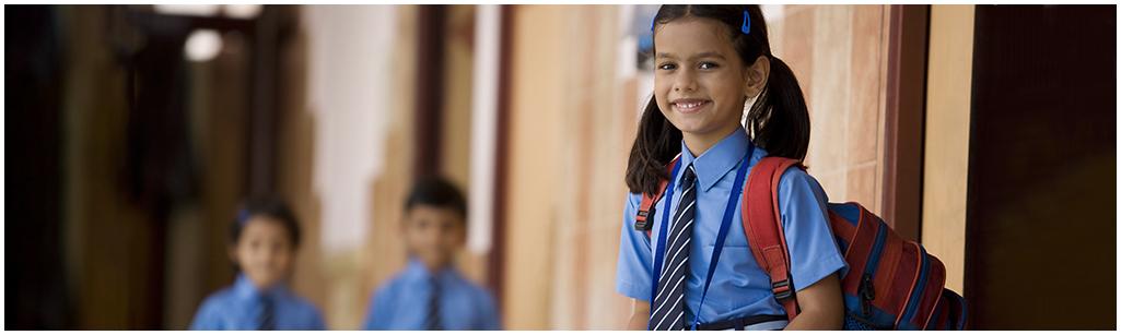 Schools in gaachibowli
