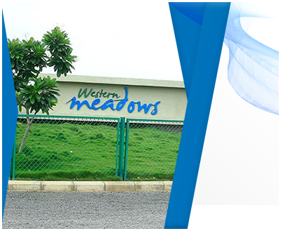 Aparna Western Meadows: The Best Community For Your Dreams To Take Shape.