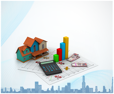 Anticipating better days for the Real Estate Industry with the upcoming Union Budget 2019.