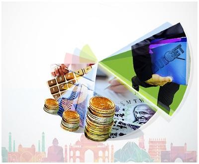 Mr. Rakesh Reddy's views on Budget 2019