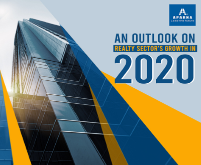 Here's what 2020 holds for the Residential Sector