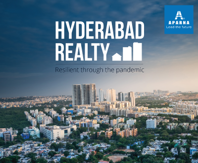 Will the Realty Sector be able to bounce back to normalcy?