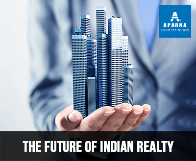 Prognosis of the Realty Sector Post-COVID-19 Challenges