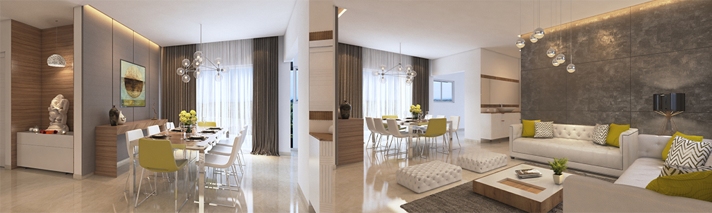 The Most Trendy And Luxurious Living Room Designs Of 2020
