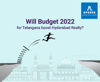 Telangana Budget 2021-22 Expectations